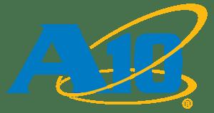 A10_Logo_2014-1