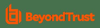 BeyondTrust_Horiz_hex-Orange