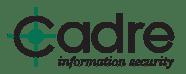 CAD_Logo-NoShading TRANSPARENT-7