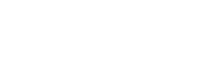 Cadre Information Security
