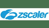 zscaler-1
