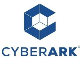 Cyberark_361x382