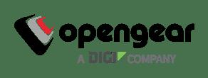 Digi-Opengear-Logo-Color