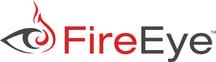FireEye_Logo_HighRes