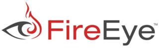 FireTest-1