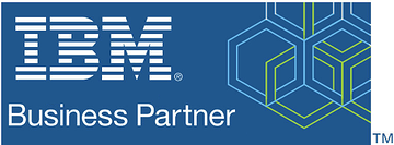 IBM_BP
