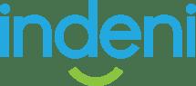 Indeni_2017_Logo_Web
