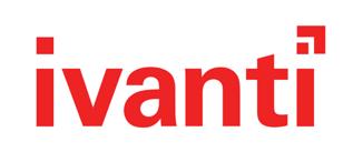Ivanti_color logo