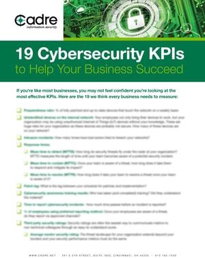 KPI_Checklist