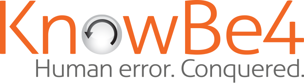 KnowBe4 Logo-Color-MD-2