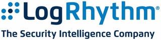 LogRhythm Logo1