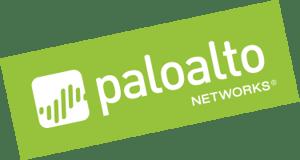 PaloAlto_Logo_Green_375x200