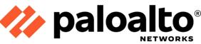 PaloAlto_New