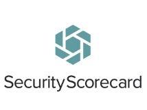 Security Secordcard.jpg