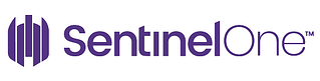 SentinelOne_logo_new-1