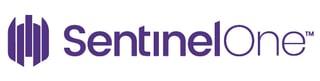 SentinelOne_logo_new.png