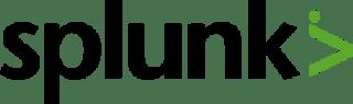 Splunk-ColorLogo