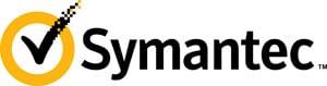 Symantec Logo_Web_Med_300x79