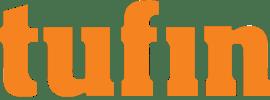 Tufin_logo_orange no background