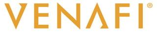 Venafi Logo -
