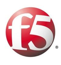 F5_361x382