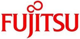 Fujitsu_361x382
