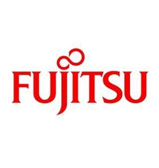 Fujitsu_361x382.jpg