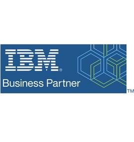 IBM-BP_361x382
