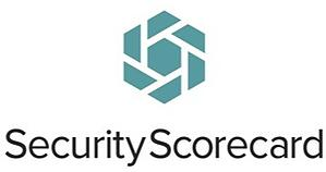 SecurityScorecard_361x382