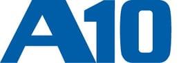 a10_logo_052020