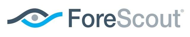 forescout_logo_horizontal-color-1.jpg