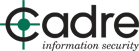 logo-3-1.png