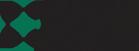 Cadre Logo.jpg
