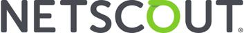 netscout-1